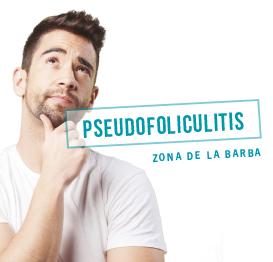 Clinica Betancourt, Pozuelo de Alarcón, Madrid