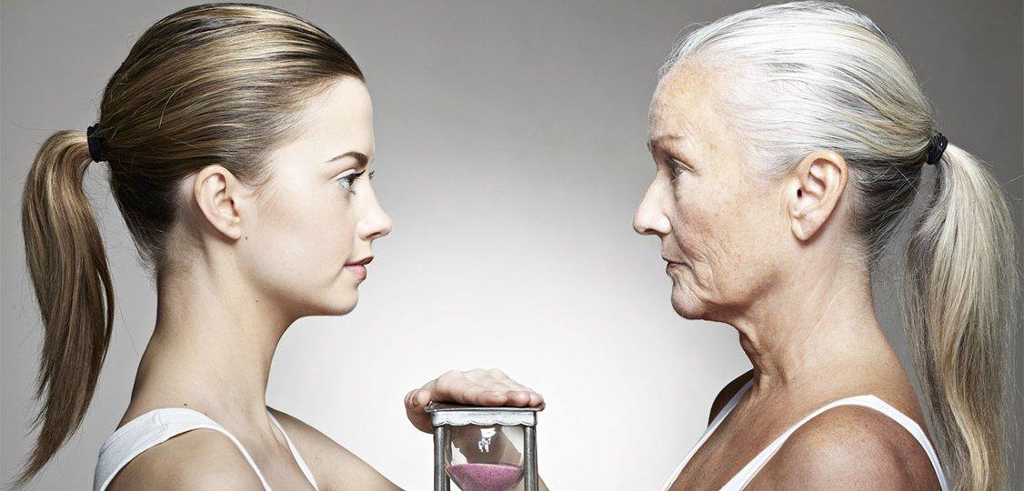 envejece-nuestra-piel_1
