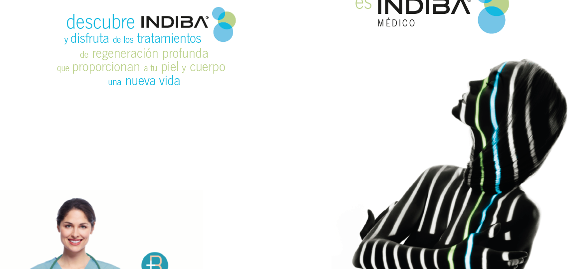 beneficios indiba