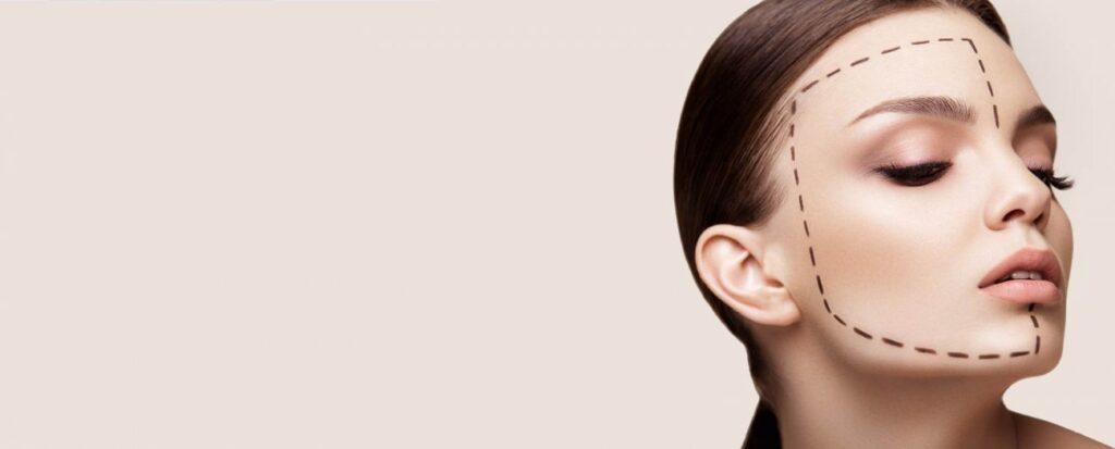 botox para afinar el rostro