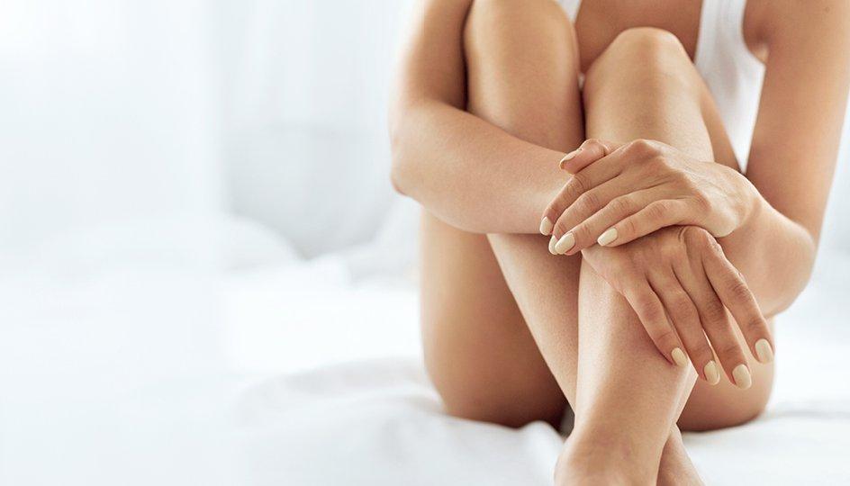 tratamiento Sequedad vaginal láser