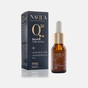 Naqua Q30