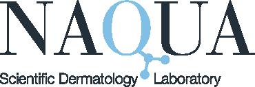 Naqua_logo