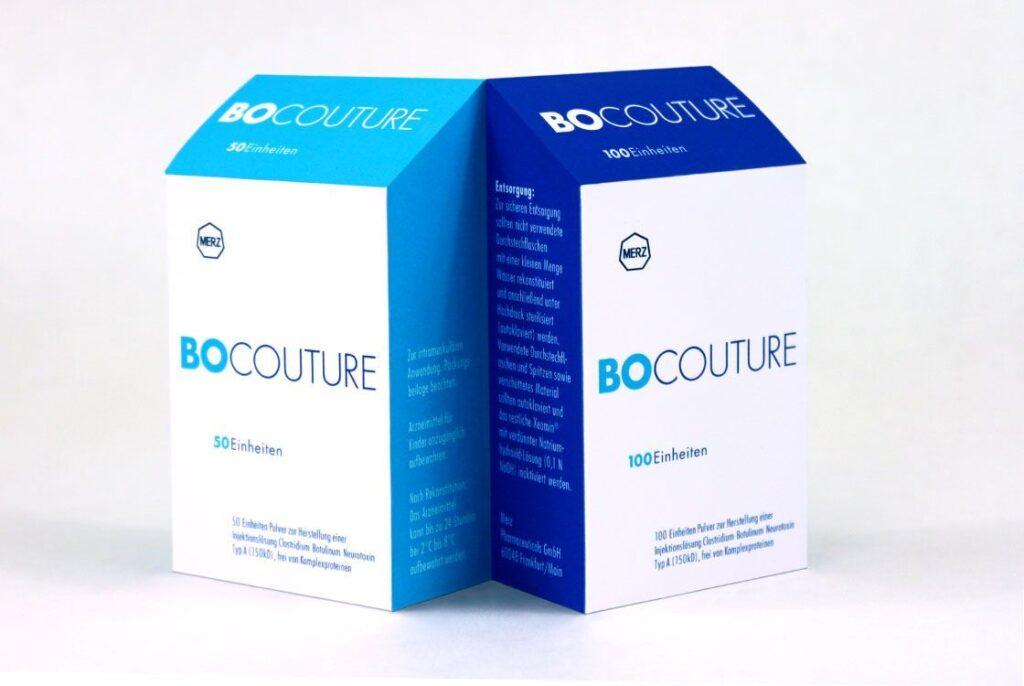 Bocouture