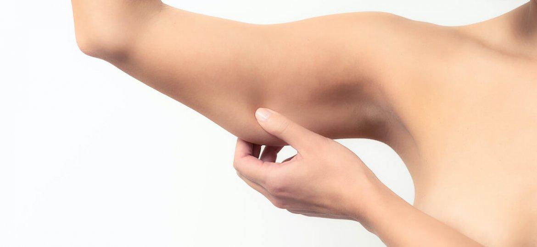 endolifting brazos