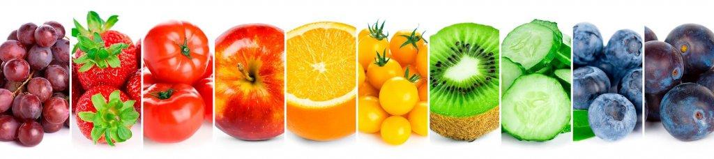 nutrición-avanzada