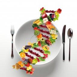 nutrición personalizada madrid. nutrigenética.jpeg