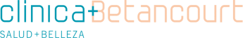 Medicina Estética Pozuelo de Alarcón | Tratamientos Láser Madrid | Clínica Betancourt